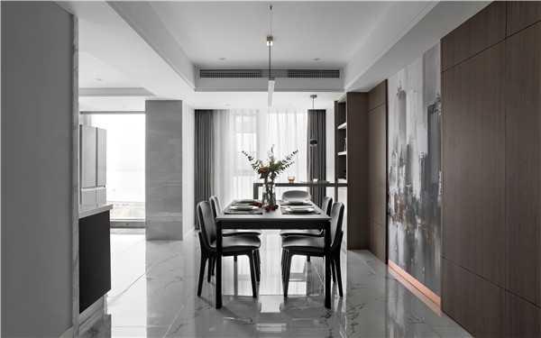 杭州60平老房装修全包价格!