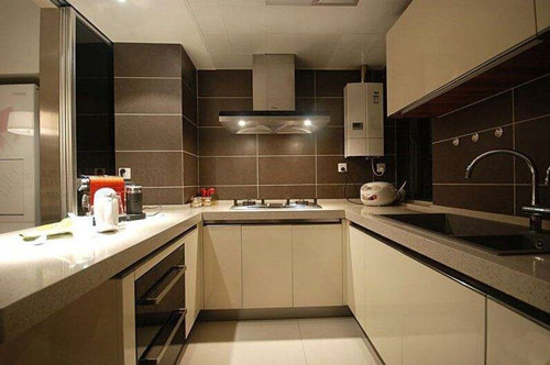 杭州房子装修先后顺序步骤 (3)
