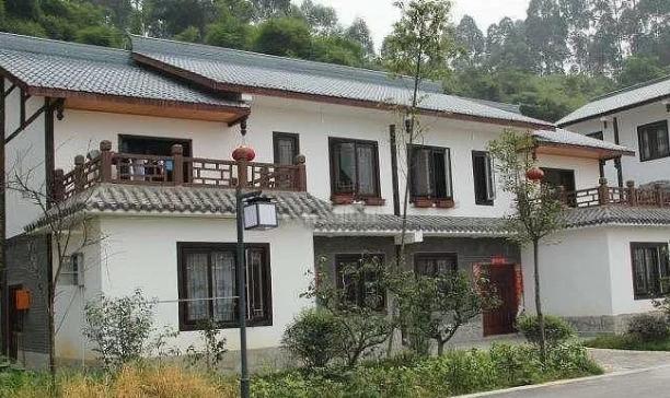 杭州农村旧房改造装修流程步骤