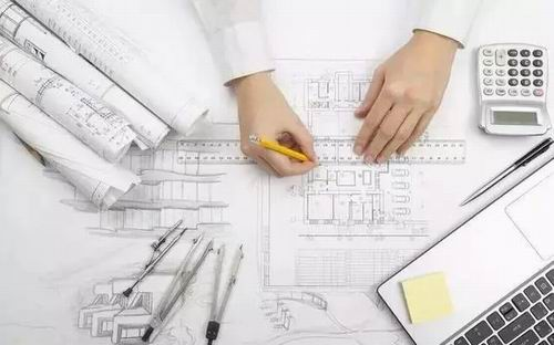 杭州老房装修步骤和流程 (2)