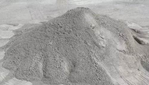 杭州装修施工泥瓦工需要做哪些事 (1)