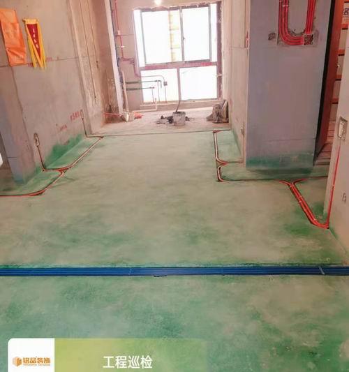 杭州二手房装修的注意事项 (1)