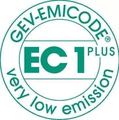 环保认证图标 (4)