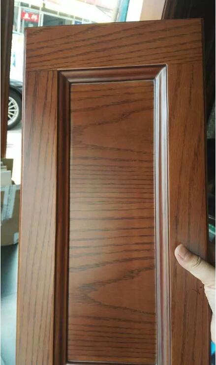 移门、木门、板材和橱柜 (17)