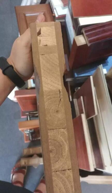 移门、木门、板材和橱柜 (13)