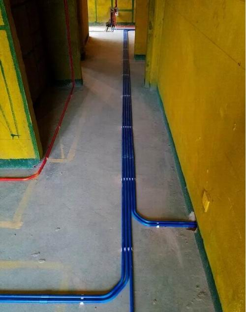 水电施工 (2)