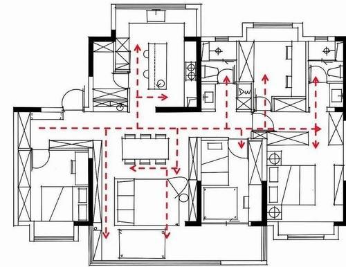 小厨房改造 (3)