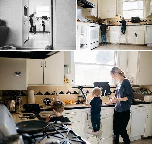 小厨房改造 (8)