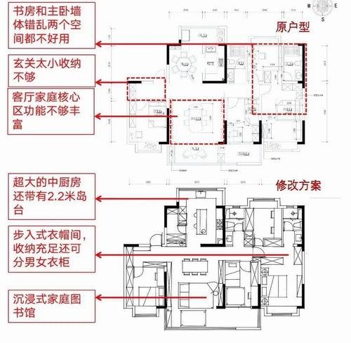 小厨房改造 (2)
