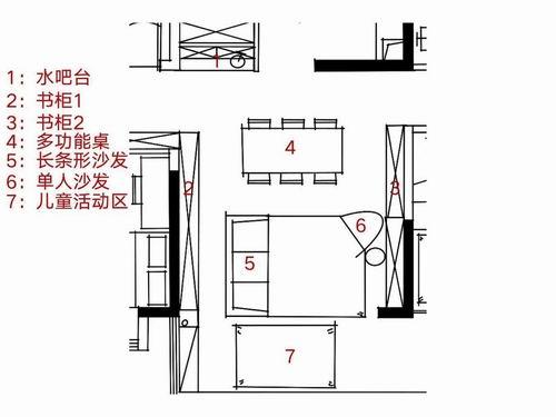 小厨房改造 (7)